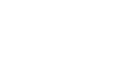 canadian designed logo
