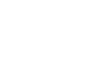 certified womens business enterprise logo